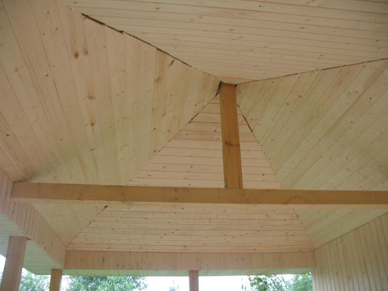 Подвесные потолки фото для зала двухуровневые разновидность эффектно