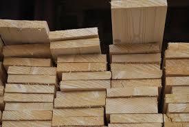 Доски для строительства