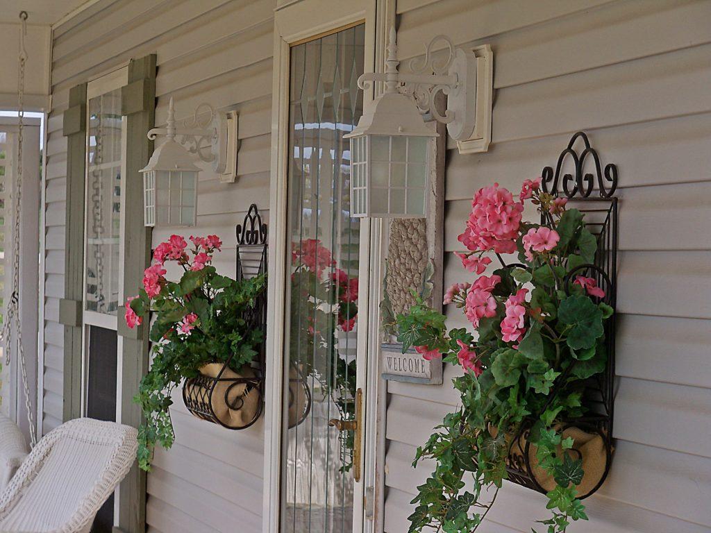 картинки балкона для частного домашних дома или