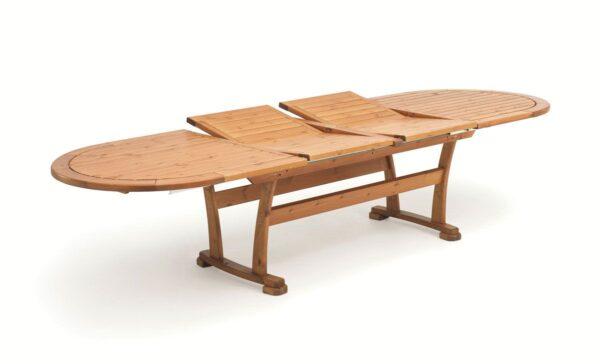 Сборный стол