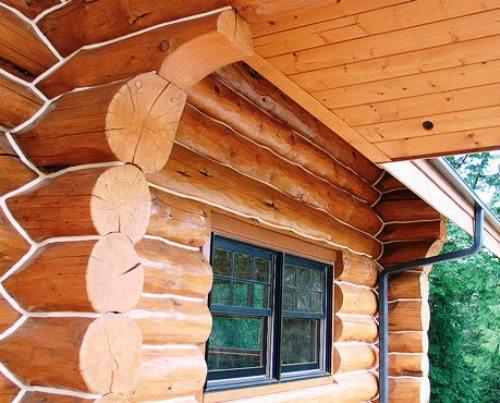 Обработка деревянной беседки – возможности этим строением выполнять свою задачу, принося радость своим хозяевам (фото «А»)