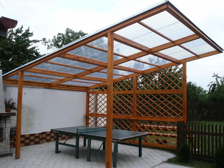 Как сделать крышу для беседки фото 143